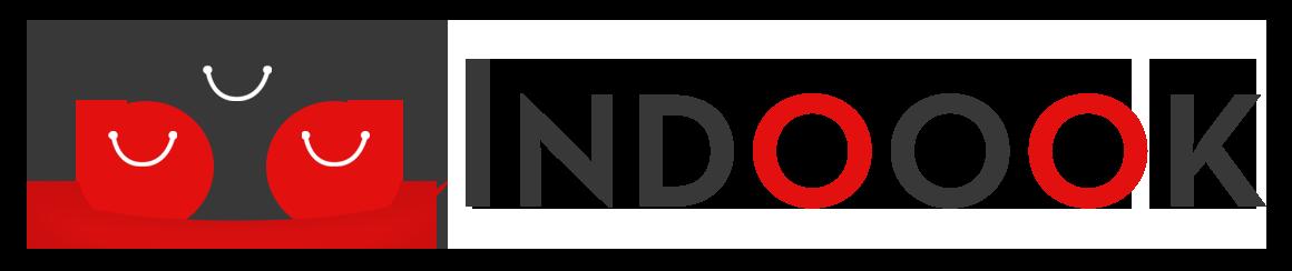 Indoook